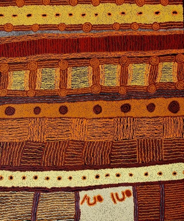 THE KANPI CAR SHOW image