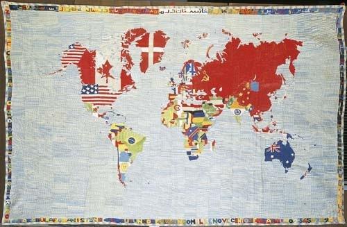 Mappa 1971-1972 image