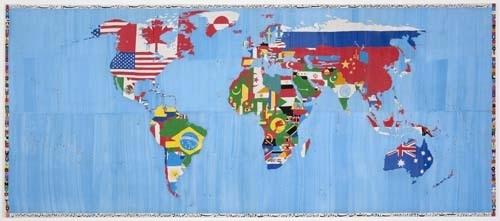 Mappa 1994 image