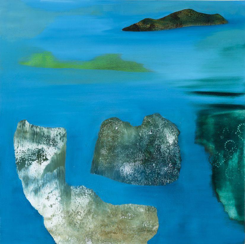 Limestone Coast image