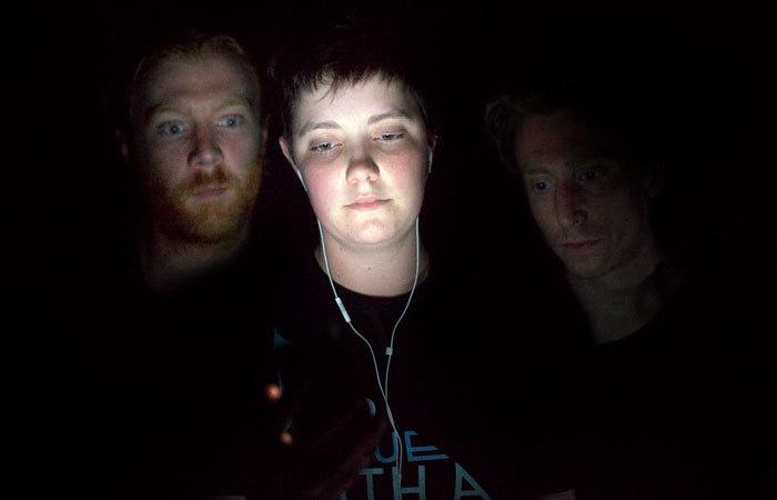 Blindscape image