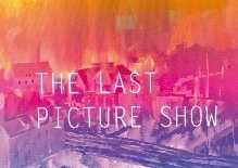 The Last Picture Show image