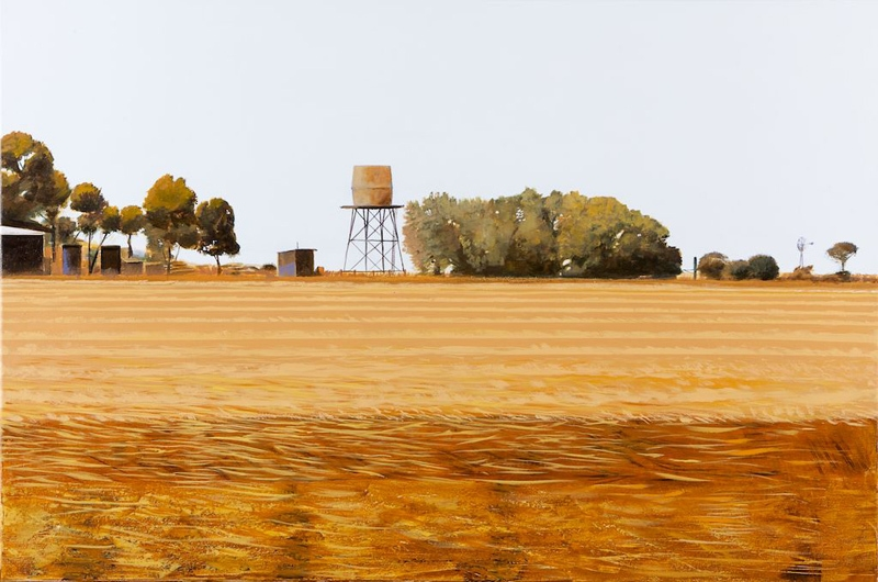 Watertank image