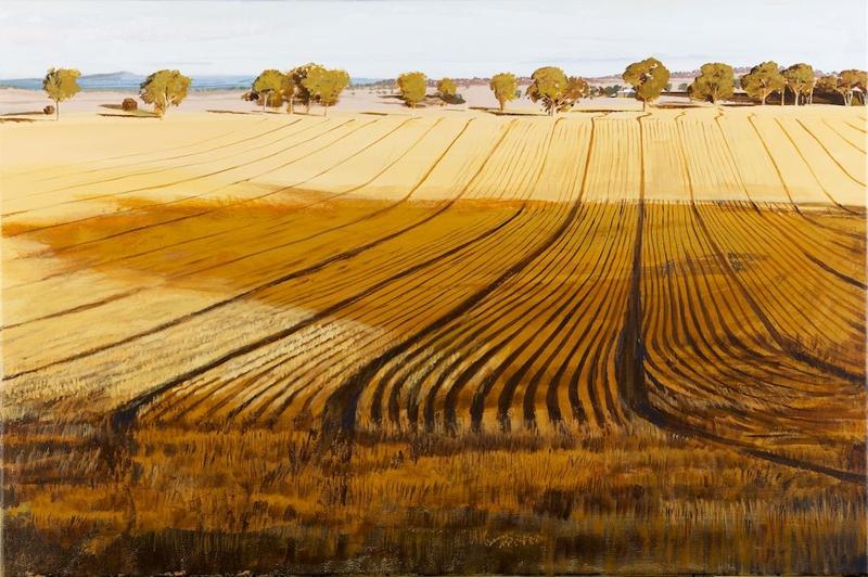 Crop Lines image