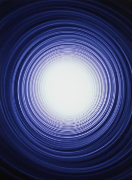 Light Works image