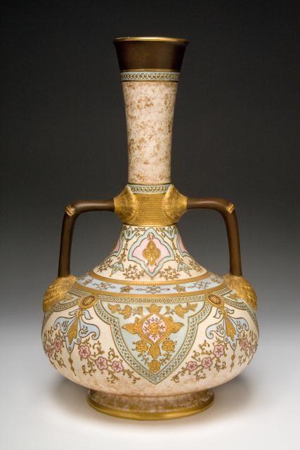 Vase 6 image