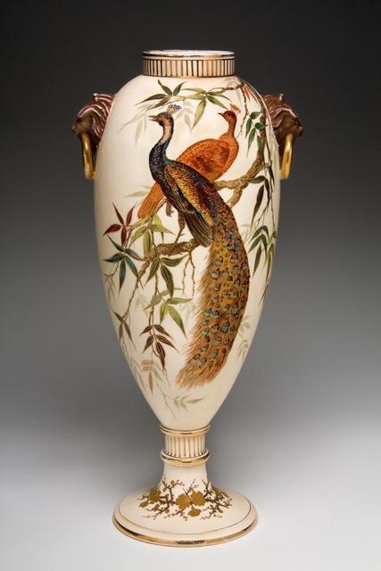 Vase 5 image