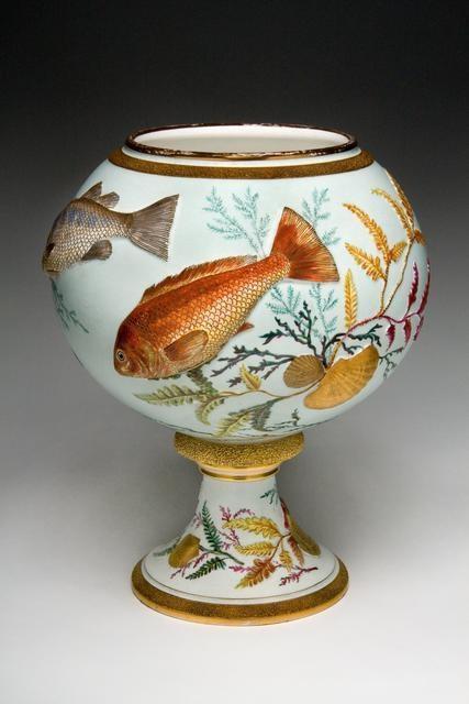 Vase 1 image
