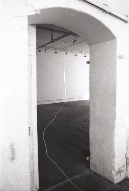 Room Cracking #7 image