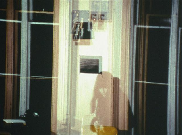 Wavelength image
