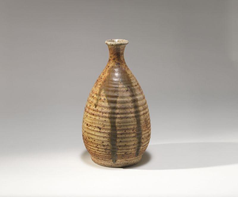 Bottle, c.1961 image