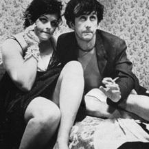 Outsiders in Australian Cinema image