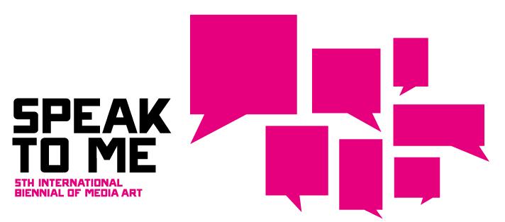 Experimenta Speak To Me: 5th International Biennial of Media Art image