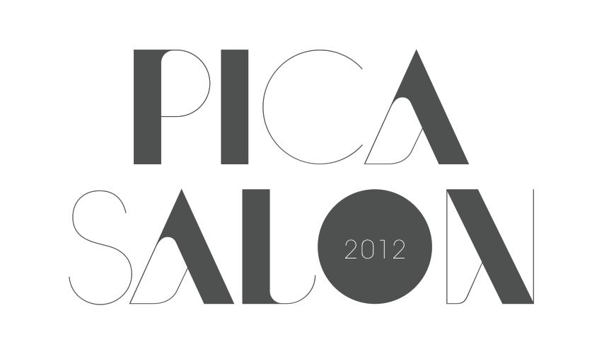 PICA Salon image