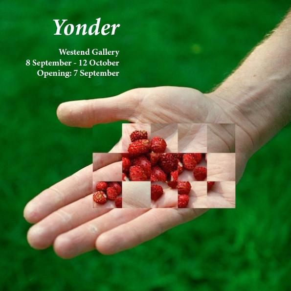 Yonder image