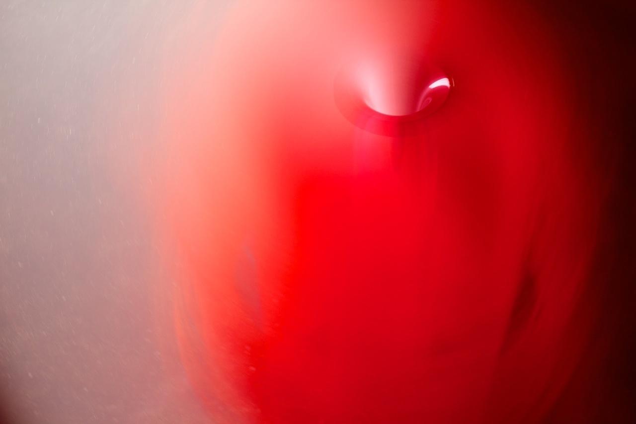 Vortices 1 (attractor) image