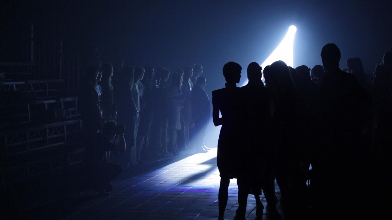 Isabel Marant & Lanvin 2 image