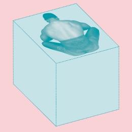 Craft Cubed image
