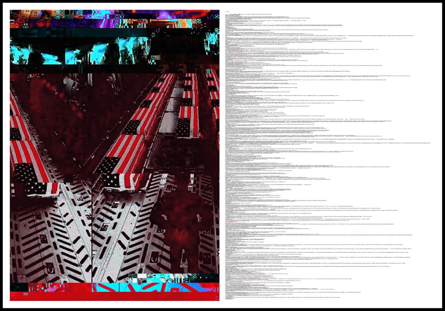 Untitled II, Embedded image