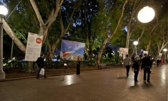 Art & About Sydney image
