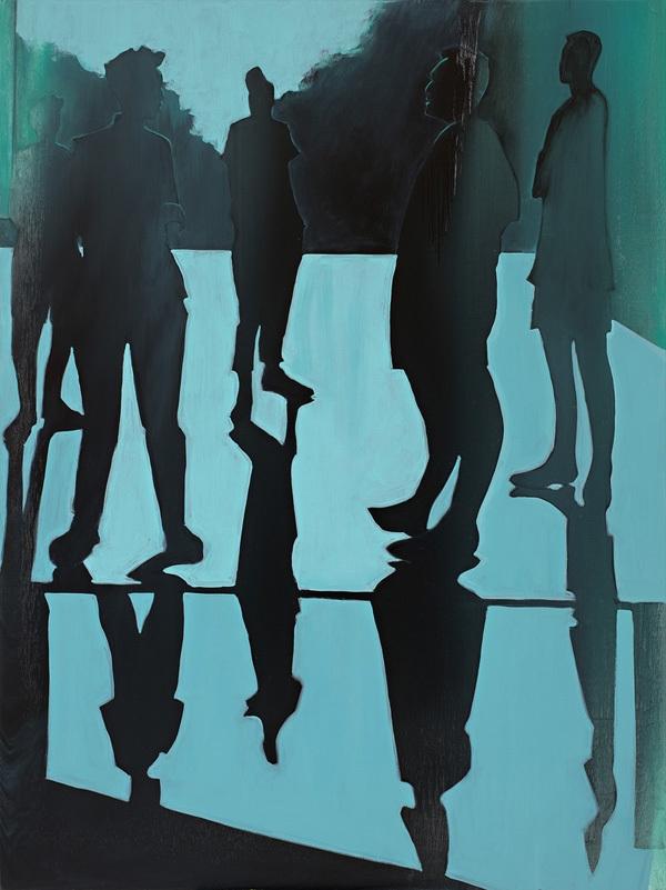Proscenium image