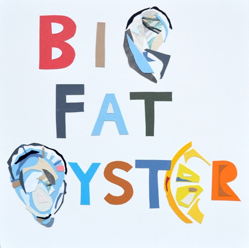 Big Fat Oyster image