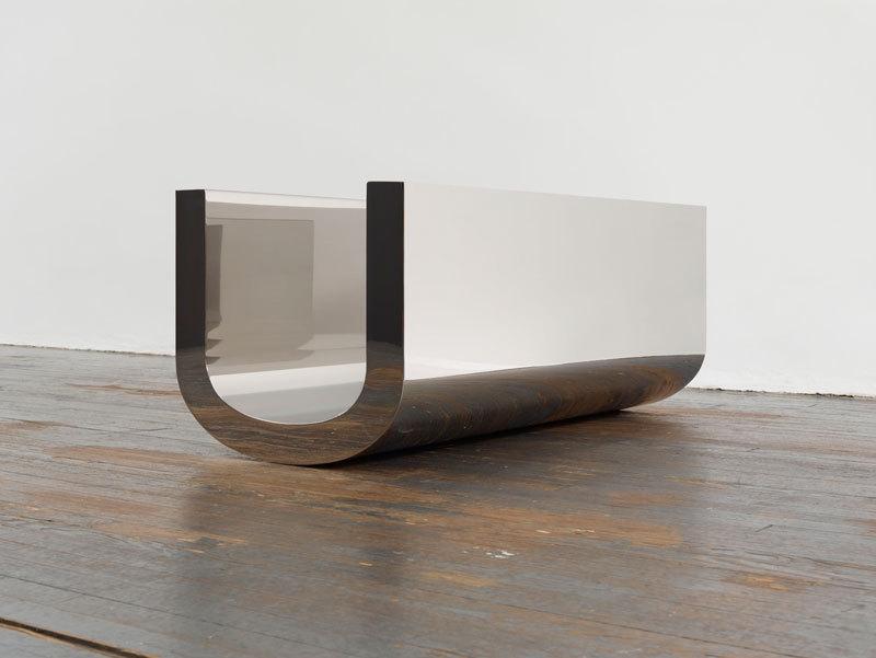 U Sculpture (v. 6) image