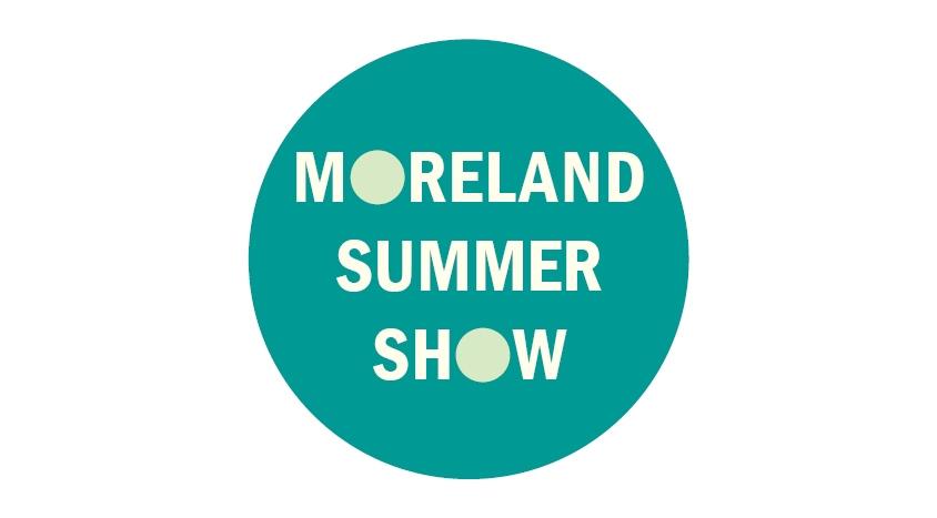 Moreland Summer Show image