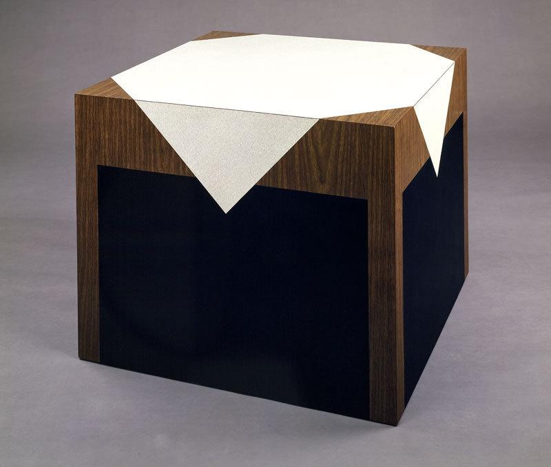 Description of Table image