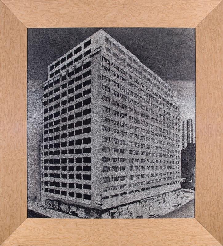 New Housing image
