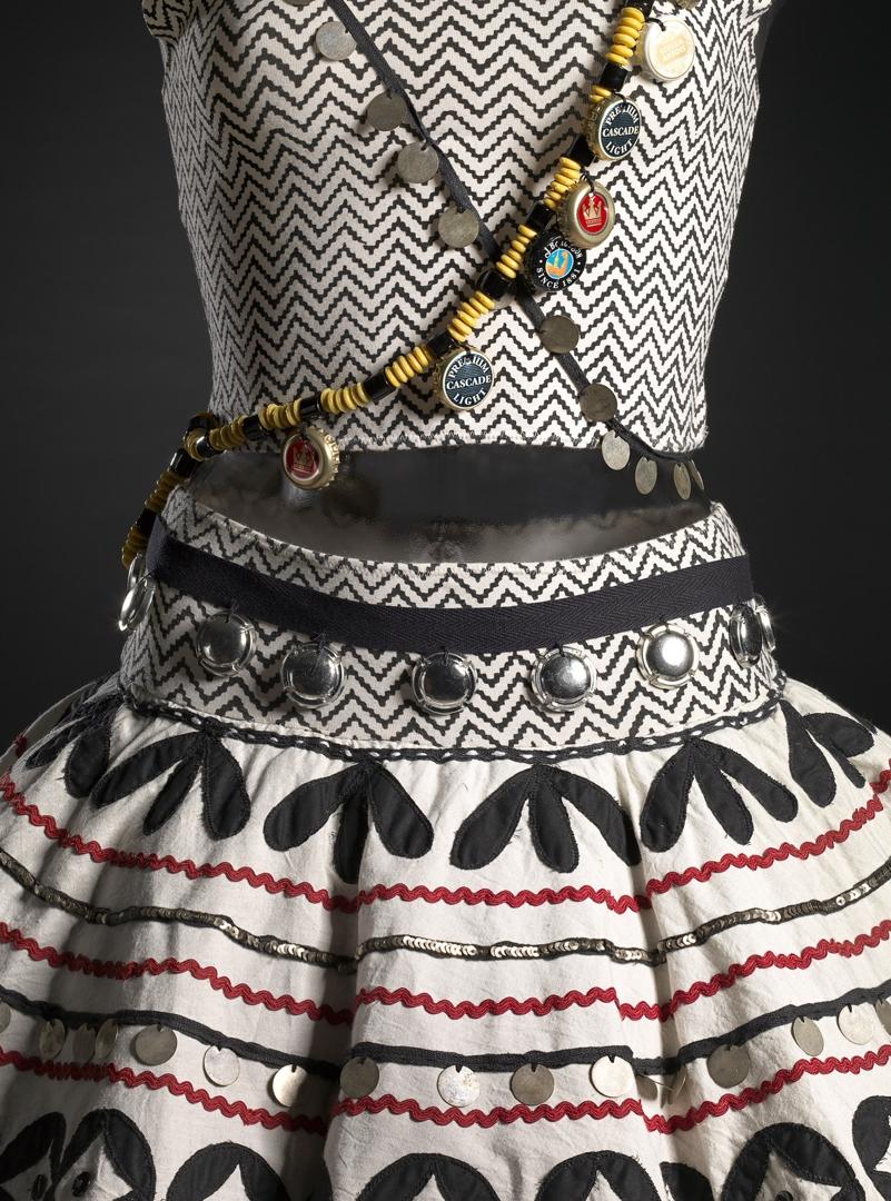 Ballet & Fashion image