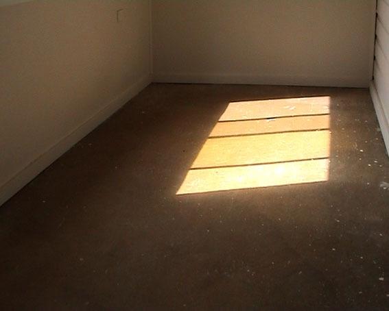 Lightform 7 (still) image
