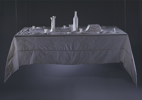 Studio Armadillo image