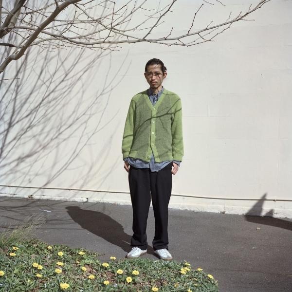 Akira Isogawa image