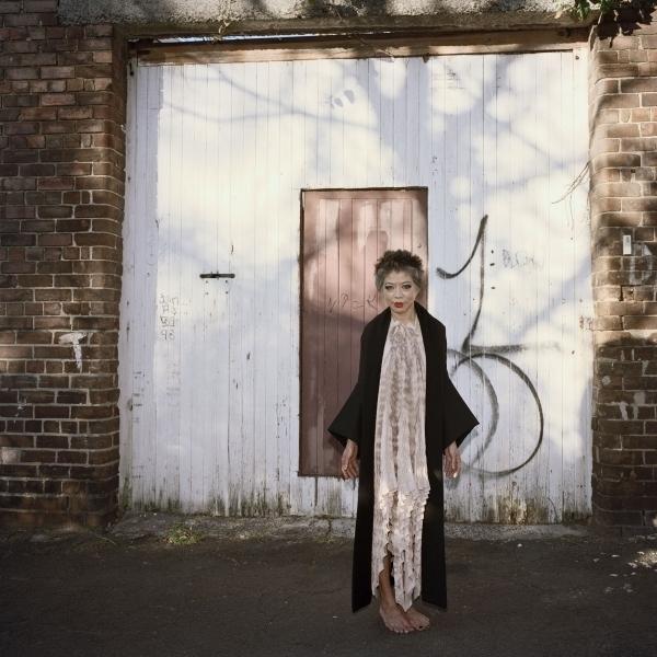 Lee Lin Chin image
