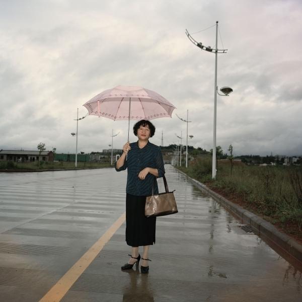 Mrs Noa image