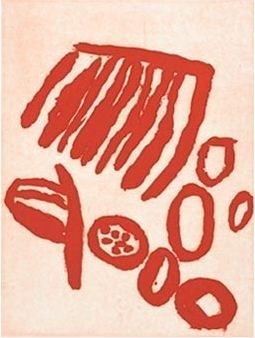 Watanuma image