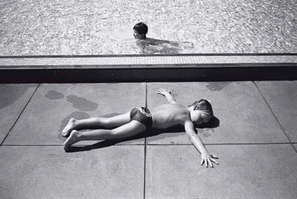 Untitled 1981 image