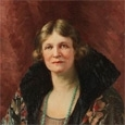 First Ladies: Significant Australian Women 1913-2013 image
