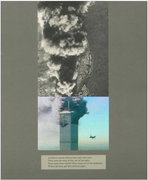 War Primer 2 image