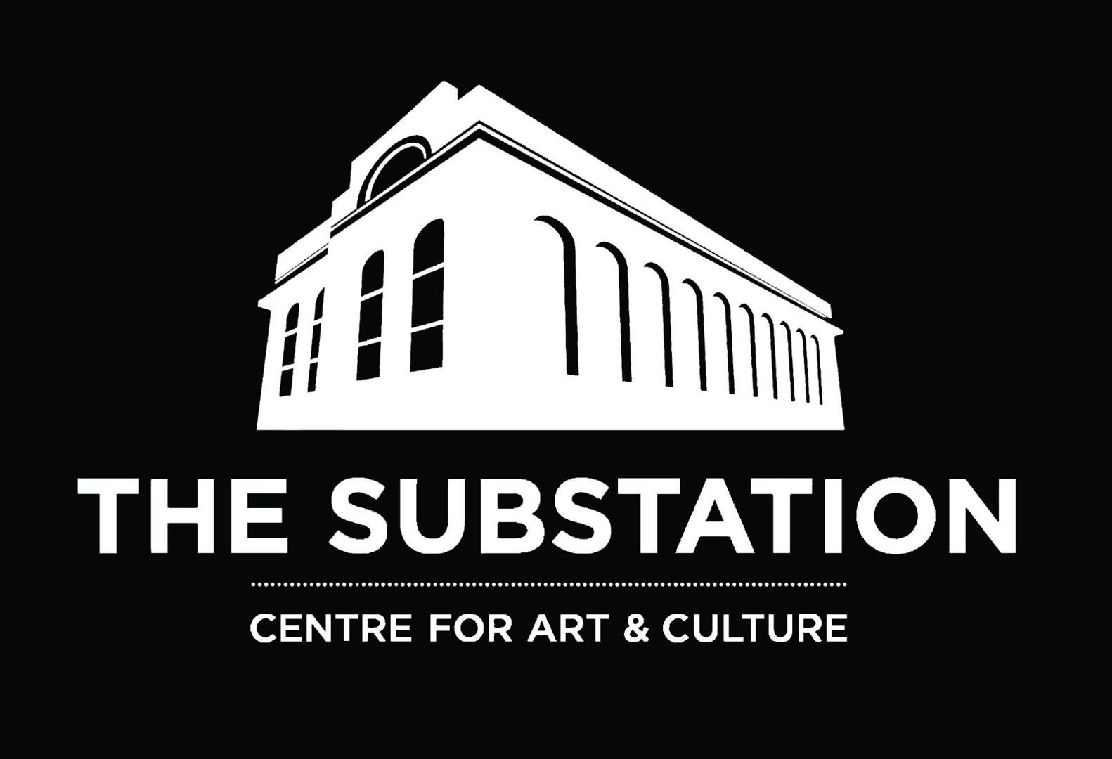 The Substation - Call for Exhibition Proposals June & July image