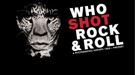 Jagger/Leopard  image