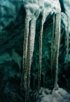Christchurch (Icicles) image