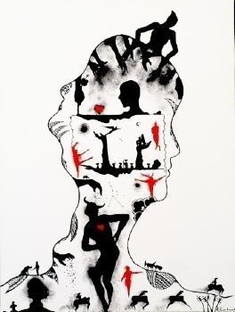 Fa'amalea Heads image