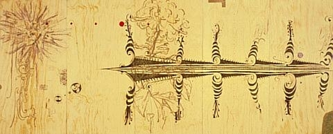 Raft of the Medusa image