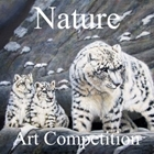 Nature Online Art Competition image