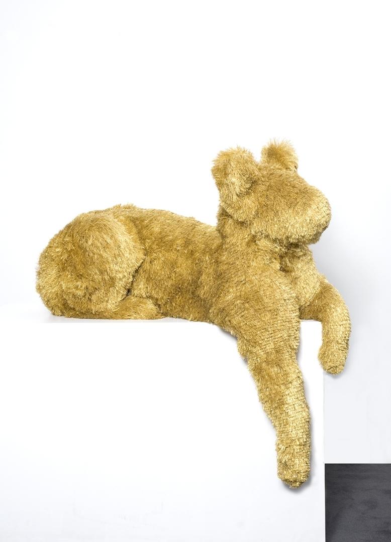 Golden Lion 2013 image