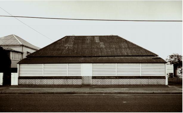 Domestic architecture: Ipswich, Queensland image