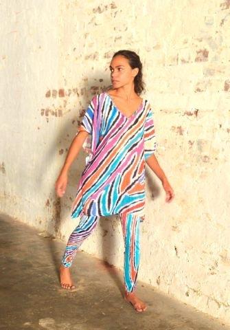 Photo Tony Nathan Model Katie West (c) Artitja Fine Art & PSAS image