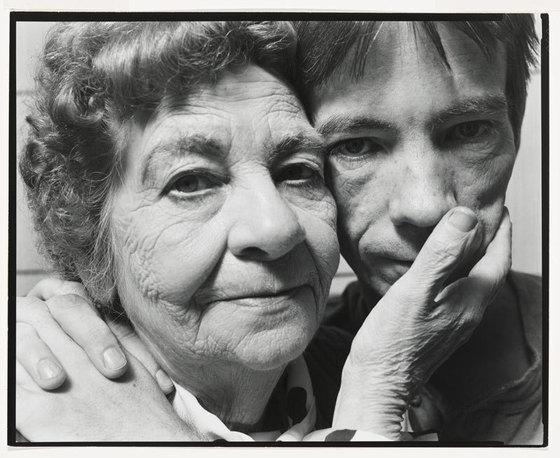 Catherine and Tom Moran, East Braintree, Massachusetts image